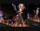 【メギド72】カカオの森の黒い犬イベ高難易度DX3Rアガリアレプトで攻略!【実況プレイ】