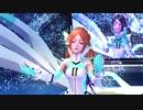PSO2 北米版クローズドβ Eternal Encore(永遠のencore)