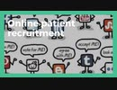 Patient Recruitment of the present Online Age