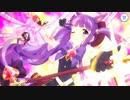【プリンセスコネクト!Re:Dive】キャラクターストーリー カスミ(マジカル) Part.01