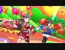 デレステMV「ハイファイ☆デイズ」振袖艦隊(1080p)