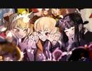 【クッキー☆ボイスドラマ】魔理沙とアリスの自己矛盾☆