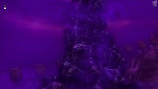 [DQX] 一応実況プレイかも! Ver5.1 魔界大戦 -2