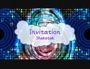 [BGM-PRS] Invitation / Shakatak (offvocal VER:PR)
