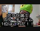 【漫画トーク】ボクが選ぶブリーチポエムベスト10!!!ギン最高!!!!