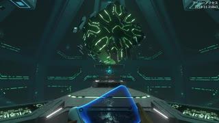 """[実況] はてしなく海23 """"Subnautica Below Zero"""""""