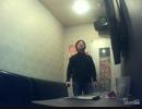 【黒光るG】バレンタイン・キッス/水瀬伊織(釘宮理恵)【歌ってみた】