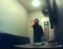 【黒光るG】1986年のマリリン/本田美奈子【歌ってみた】