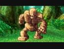 【ドラクエ5】初代・PS2・DS版を同時にプレイして嫁3人とも選ぶ part60