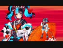【FGO 初期霊基版】清少納言 宝具+EXモーション スキル使用まとめ『枕草子・春曙抄』【Fate/Grand Order】