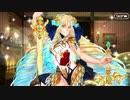【FGOフルボイス版】アストライア 2020バレンタインイベント【Fate/Grand Order】