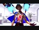 【FGOフルボイス版※選択肢差分あり】アルジュナ(オルタ) 2020バレンタインイベント【Fate/Grand Order】