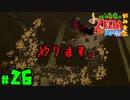 【小さな勇者の飲み実況】ゼルダの伝説 風のタクト HD part26【24歳フリーター】