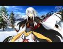 【Fate/Grand Order】 びしゃもんてんチョコ [長尾景虎] 【Valentine2020】