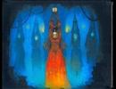 【歌ってみた】青き伯爵の城【by夜海月】