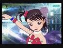 アケマス 亜美と律っちゃんで『THE IDOLM@STER』その3