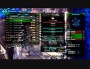 モンスターハンターワールド:アイスボーン_20200211224851 VOCALOID鏡音リン アンノウンマザーグース
