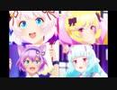 [ピアノアレンジ]「ヒロメネス」(SHOW BY ROCK!! ましゅまいれっしゅ!! OP)