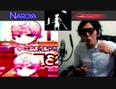 なろ屋 VS HIKAKIN ボイパ対決 Bad Apple!!【リメイク】
