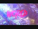 【演奏してみた】Parkway Drive - Boneyards Lyric Video (Full Cover)
