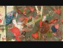 おじゃま虫/Gt.cover【Tatsu】