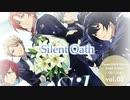 【歌ってみた】Silent Oath/Knights【あんスタ】