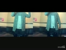 点描の唄 (feat. 井上苑子)/Mrs. GREEN APPLE