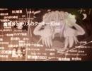 【クッキー☆10周年】劇場の世紀