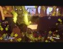 [Overwatch] ゴリラの日常294 [PC版]