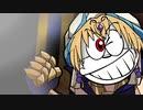 Fate/Grand Order -絶対魔獣戦線バビロニア- × コラボ うまい棒 PV