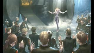 真・女神転生DSJ:導きの歌唱