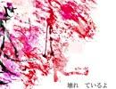 【白音カン】-ERROR【UTAUカバー】
