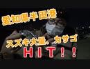 【釣り動画】愛知県半田港でスズキ、カサゴがHIT!しました!
