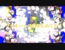 【クッキー☆10周年】ガバガバ合作 Part.3