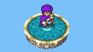 【ドラクエ5】初代・PS2・DS版を同時にプレイして嫁3人とも選ぶ part62