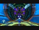 【ソニックカラーズ】カラーパワーで宇宙空間のテーマパークを大冒険! 疾走していきたい実況プレイ part9