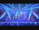 【デレステMV】Max  Beat(7th大阪ver)