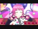 【スクスタMV】璃奈ちゃんUR新衣装で「ドキピポ☆エモーション」