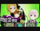 【パチスロ】リゼロ 王戦トーナメント Part.2