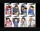 【コナン情報】2020年4月中旬発売コナンアートファイルコレクション3紹介!!!これが本当に今回最後の商品紹介!!!