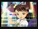 アケマス 亜美と律っちゃんで『THE IDOLM@STER』その4