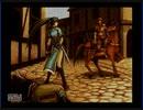 GCAX23「人は物語と共に成長する説を確かめるファイアーエムブレム 烈火の剣」実況その6