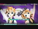 【初音ミク Project DIVA MEGA39's】ロキ(みきとP) EXTREME