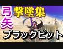 【スマブラSP】ブラピ弓矢撃墜集