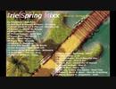 #29 Irie Spring Mix 2K14  (2014.4.18)【洋楽】