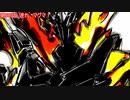 【MUGENストーリー】東方異幻想 第50話『迸れ、マグマ!』【幻想入り】