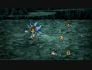 【実況】アラサーがロマサガ2リマスター版を初見プレイ Part17
