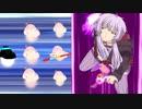 【セ虐】マッケンコー物語(0.5話)ダークサイド⑥第一次セ/ヤ/ナ/ー大戦【転】後編