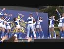 2019/11/24 横浜DeNAベイスターズ ファンフェスティバル2019 dianaステージ