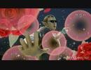 【にじさんじ】 グウェル・オス・ガールVS 星川サラ  おまけでにじさんじC.O.O戦 【ソウルキャリバーⅥ】